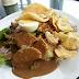 Makanan Khas Indonesia Yang Lezat
