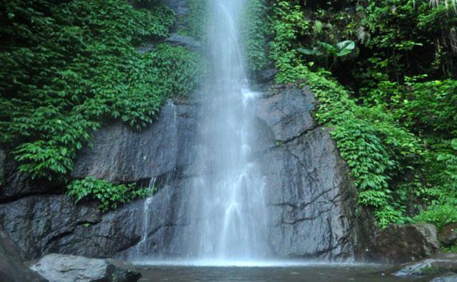Air Terjun Umbul Songo