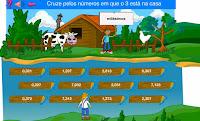 http://escola.britannica.com.br/resources/lm/GM_5_21/GM_5_21.htm