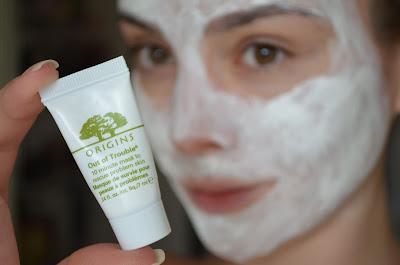 Какой хороший крем для лица для проблемной кожи