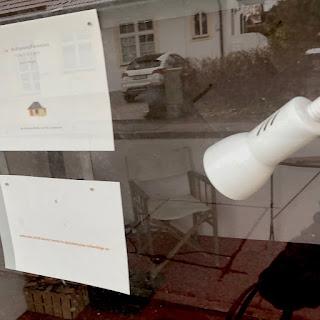 Arbeiten von Juliane Stiegele in Schondorf am Ammersee