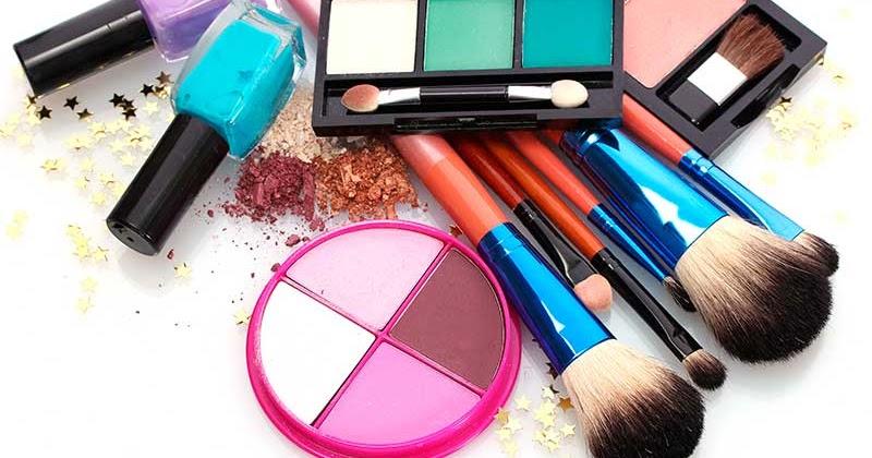 Top 6 Melhores Sites Da China Para Comprar Maquiagem - Sites da China 6de8f08864cfc