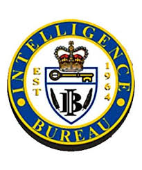 Intelligence Bureau Recruitment 2016