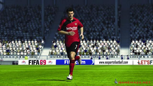 FIFA-09-Free-Download