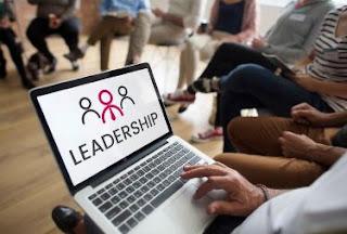 10 Tanda Manajemen yang Buruk dalam Organisasi