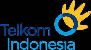 Tbk biasa disebut Telkom Indonesia atau  Alamat Kantor Telkom Denpasar Bali