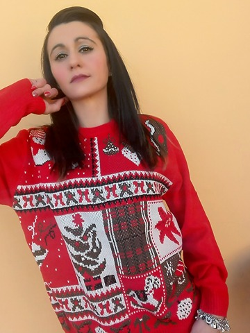 https://it.zaful.com/pullover-maglione-di-natale-con-ornamento-pattern-cartoon-p_411806.html?lkid=11619415