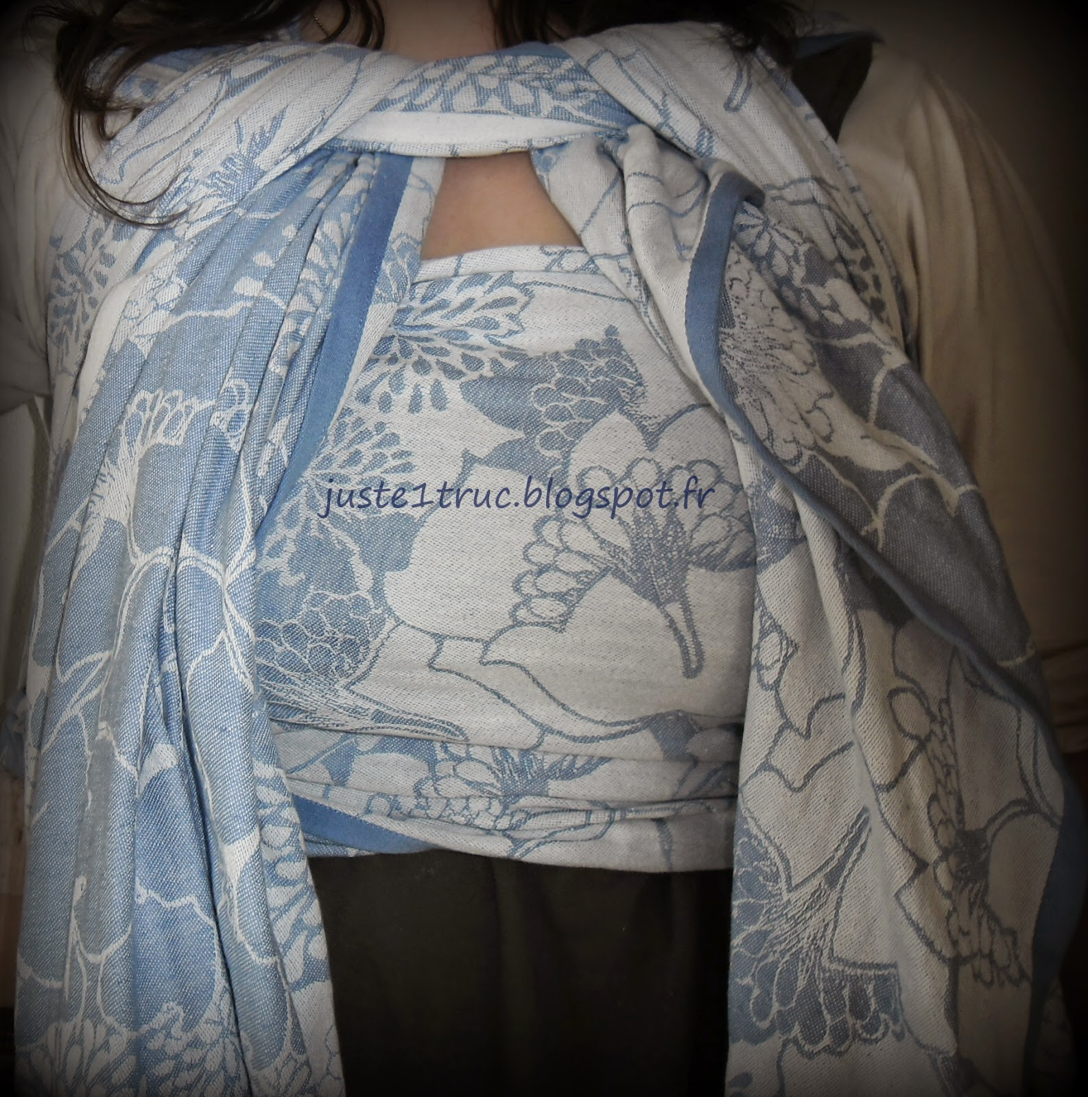Hoppediz est une marque allemande de portage, qui crée des écharpes et porte -bébés d un bon rapport qualité prix. Je vous en ai déjà parlé dans mon  article ... 4c736c3e241