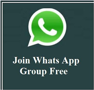 Top 10 Whats App Group In India  Free Join