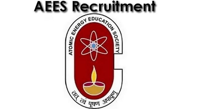 AEES Recruitment
