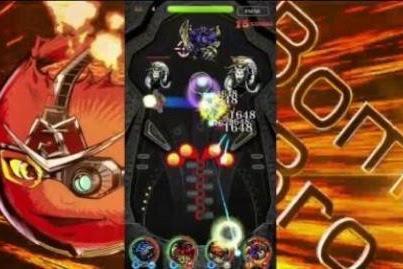Final Fantasy XV juga Akan Hadir di Smartphone