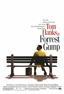 Tom Hanks-Forrest Gump