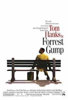 Tom Hanks-Forrest Gump