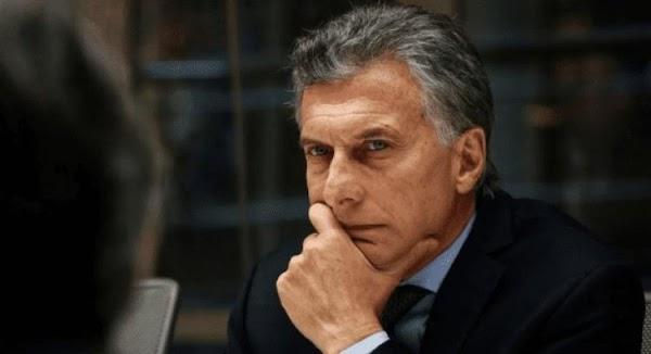 Crisis económica sin final: se activan todas las alarmas en la Argentina