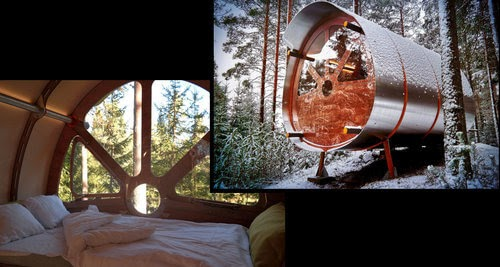 00-Tree-Tents-The-Fuselage-Glamping-in-Nature-www-designstack-co