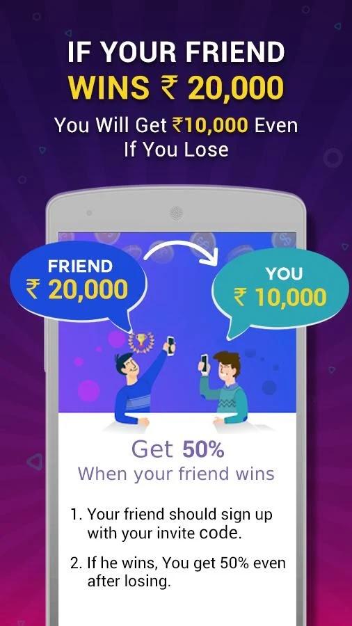 Best Quiz App To Earn Paytm Cash
