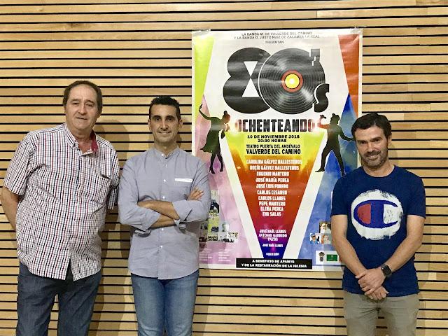 http://www.esvalverde.com/2018/10/espectaculo-musical-ochenteando.html