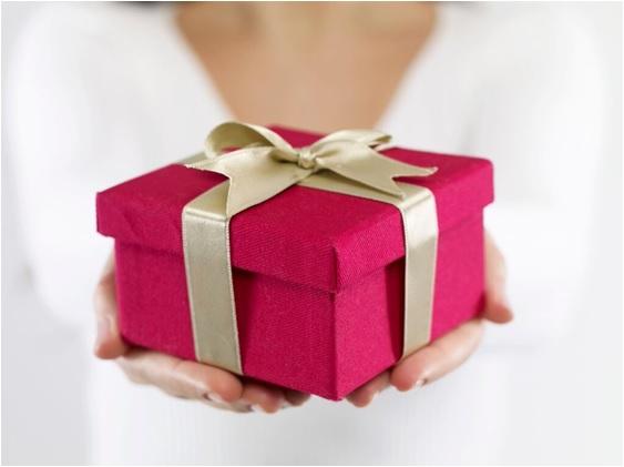 hediye