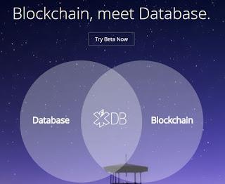 Fluree PBC Launches FlureeDB Scalable, Blockchain Cloud Database.