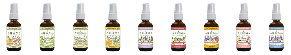 https://www.aromanaturals.com/collections/aromatic-mist