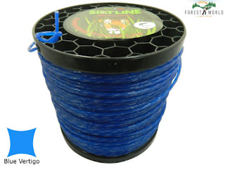 http://www.ebay.co.uk/itm/SIAT-Professional-Silent-Strimmer-line-cord-3-mm-1-KG-ROLL-MADE-ITALY-/172180106978?hash=item2816bbeee2