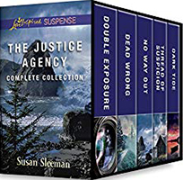 https://www.amazon.com/Justice-Agency-Complete-Collection-Suspicion-Dark-ebook/dp/B07DGWS9DD