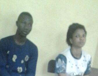 assemblies of God pastor daughter converts to islam lagos