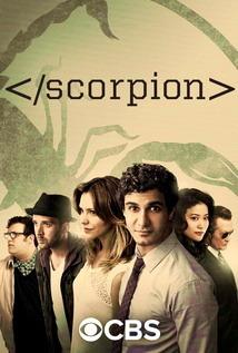 Scorpion T3 E2
