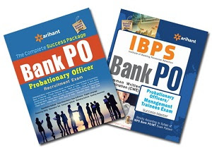 IBPS PO BOOKS PDF DOWNLOAD
