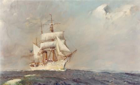 http://www.uscg.mil/history/web/USCGbriefhistory.asp