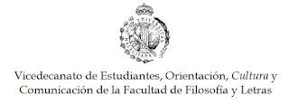 https://www.uma.es/facultad-de-filosofia-y-letras/info/13130/equipo-decanal/