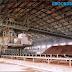 Nghiên cứu phân tích hệ điều khiển cầu rải Nhà máy xi măng Hoàng Thạch