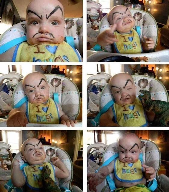 El-bebe-villano