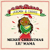 "Chance The Rapper feat. Jeremih - ""Merry Christmas Lil' Mama"" (EP)"