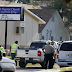 Mass Shooting Reportedly Left 27 Dead At A Church In The US State Of Texas