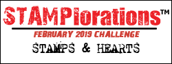 https://stamplorations.blogspot.com/2019/02/february-challenge.html