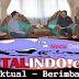 Alibaba Group Melirik Bali Sebagai Mitra Kerjasama.