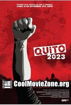 Quito 2023 (2013)