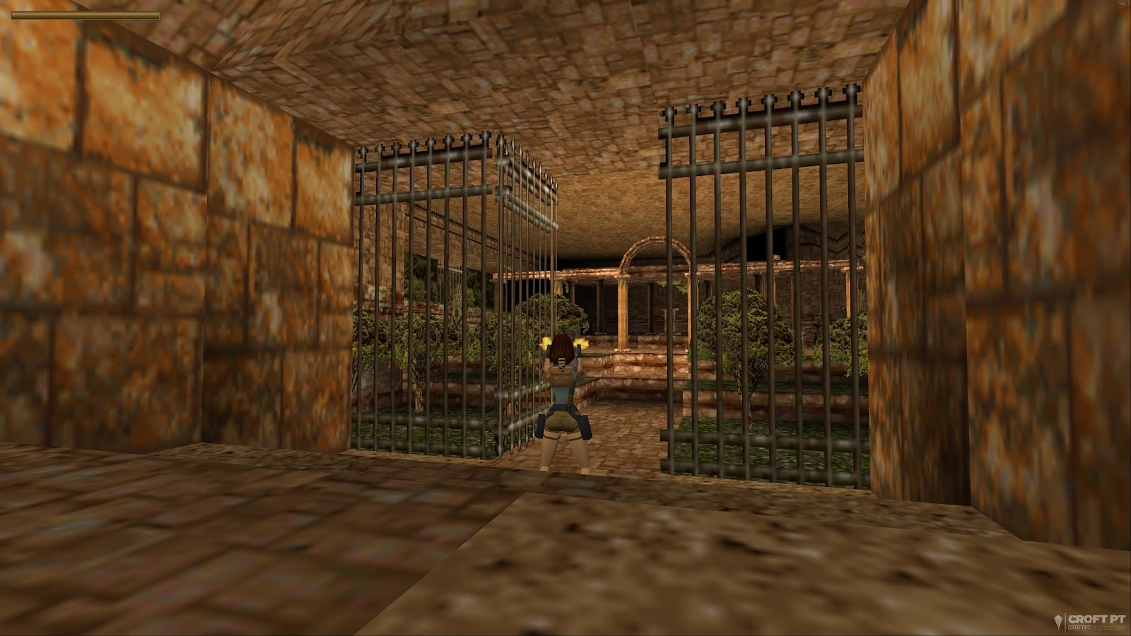 Screenshot #15