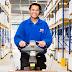 Wasco weet met RFID tags meer klanten aan zich te binden
