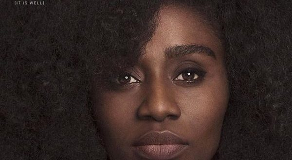 "Video: TY Bello - ""Bow Down"""