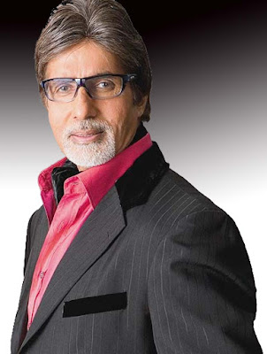 amitabh-bachan-new-latest-wallpapers