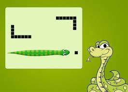 لعبة الثعبان التعبان Snake Game