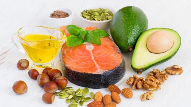 Nutrición y dietética en la UPEA