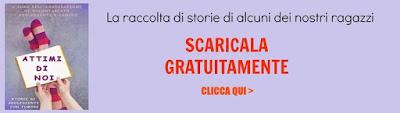 https://www.docdroid.net/4SasFJC/attimi-di-noi-storie-di-adolescenti-con-tumore.pdf.html