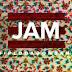EO - JAM (Feat. Duplo Da Don & Bagla) (2k17) [DOWNLOAD]