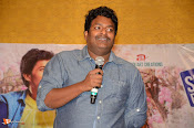 Majnu Audio Successmeet-thumbnail-15