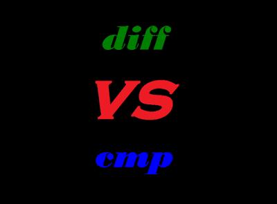 diff_vs_cmp