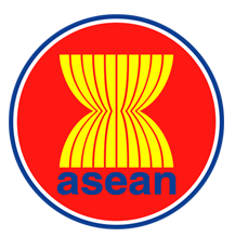 4th ASEAN-India Ministerial Meeting on Agriculture and Forestry