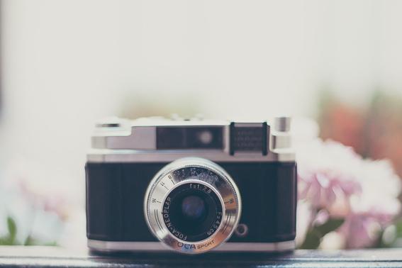 Fotografia. 10 Consejos para preparar las vacaciones
